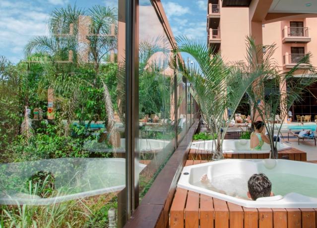 Hotel Jurerê Internacional | Jurerê Beach Village